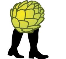 Logo ArtIsChaud
