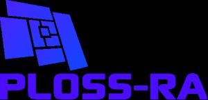 Ploss Rhône-Alpes (logo)