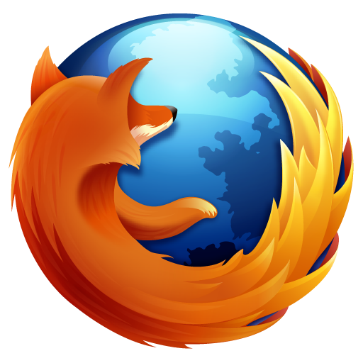 Firefox_New_Logo.png