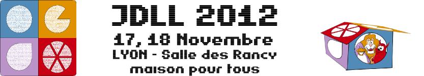 Rencontrez CoLibre aux Journées du Logiciel Libre (Lyon)