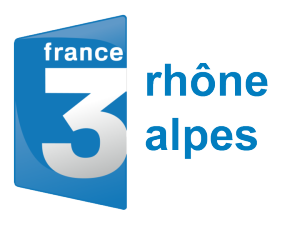 France_3_Rhône-Alpes