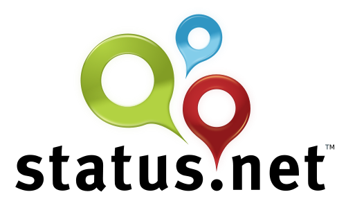 Status.net-logo-color-big-500x300
