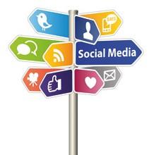 Les réseaux sociaux libres, une alternative...