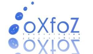 oXfoZ - web développement