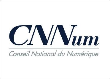 cnnum-logo2