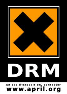 sticker_drm