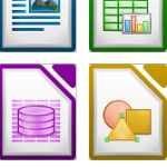Suite LibreOffice