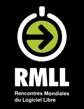 logo2013_vertical_noir_fr