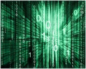 le monde du numérique