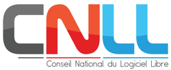 logo-cnll