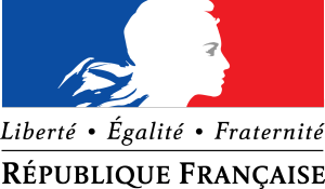 logo_de_la_rc3a9publique_franc3a7aise_300_dpi[1]