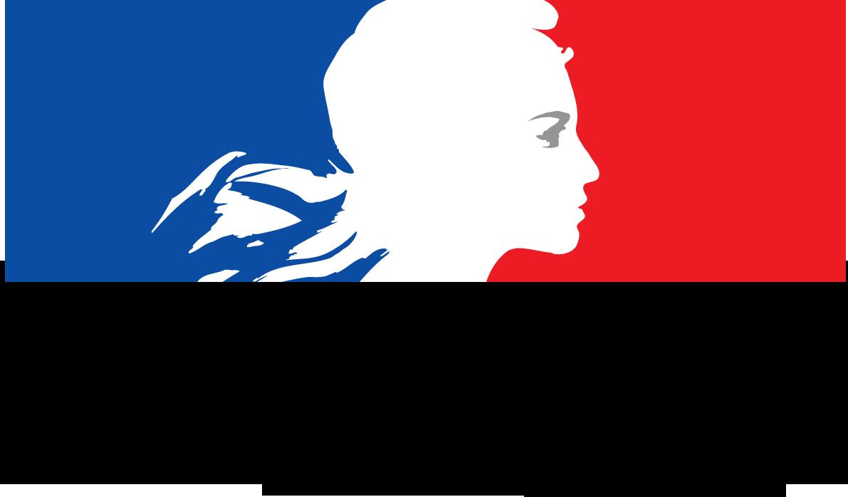 Nouvelle ère en France pour les logiciels libres