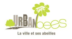 projet europeen Urbanbees