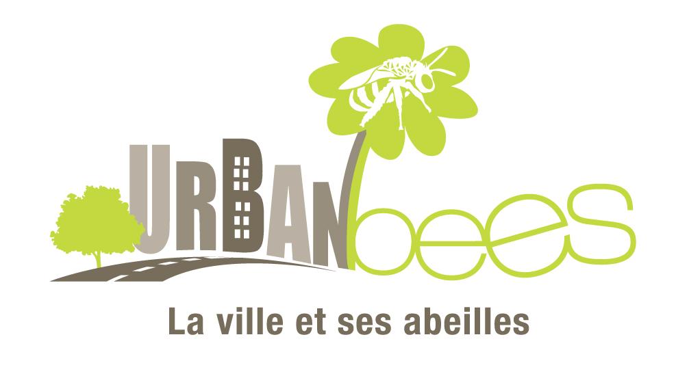 Lyon en biens communs - Les abeilles sauvages en péril...