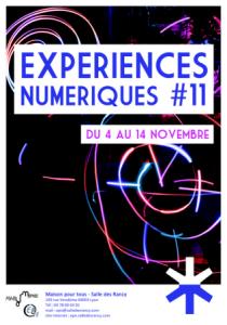 xp-num-2013-14-face-pour-web-316x450