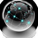 Internet et biens communs
