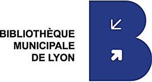 Bibliothèque Municipale de Lyon (BML)