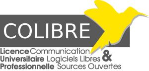 CoLibre-Logo2009-Texte
