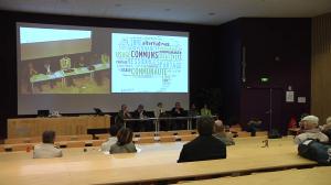 Lyon_biens_communs_conférence