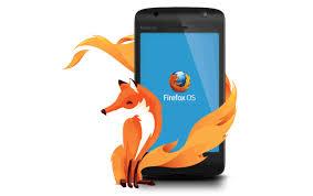 Mozilla dévoile Firefox OS, son système d'exploitation pour mobiles