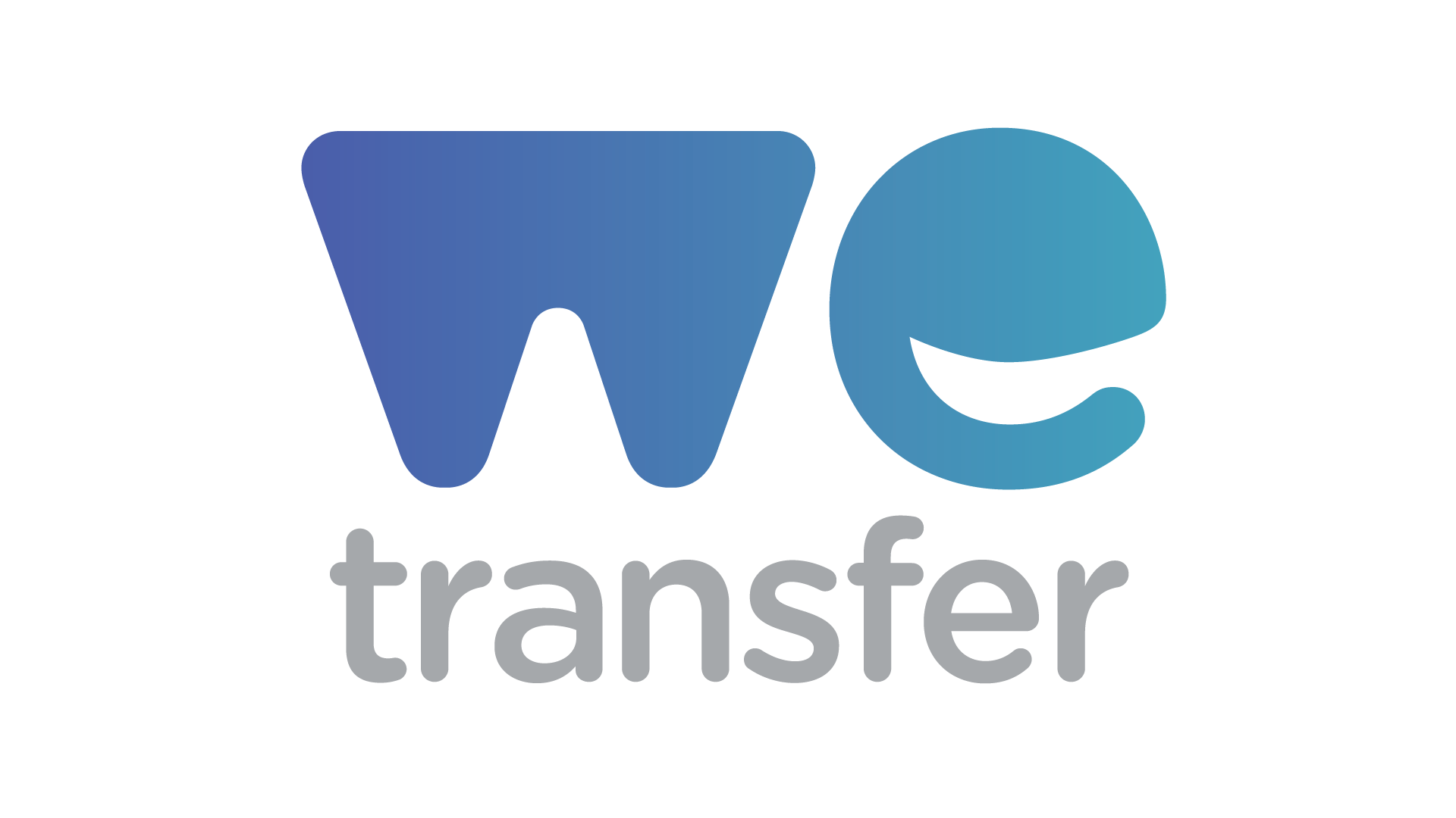 wie transfer