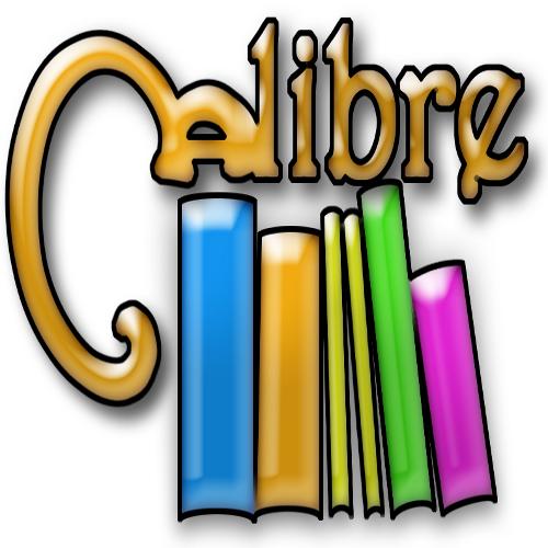 Calibre, le gestionnaire libre de vos livres numériques!