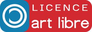 Licence_Art_Libre