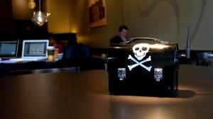 PirateBoxCafe6