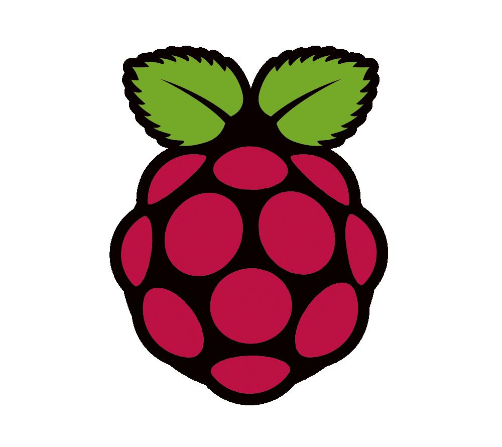 2 millions de Raspberry Pi vendus, le succès Open source hardware: