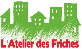 Projets tuteurés 2014 : Réorientation de la communication de l'association L'Atelier des Friches