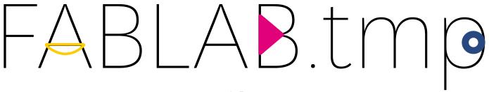 Projets tuteurés 2014 - Création d'éléments de com pour la Fabrique d'Objets Libres