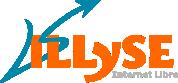 Projets tuteurés 2014: Refonte du site Web d'Illyse