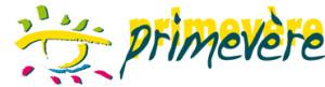 logo-primevere