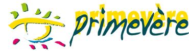 Salon Primevère, 28e salon-rencontres de l'alter-écologie