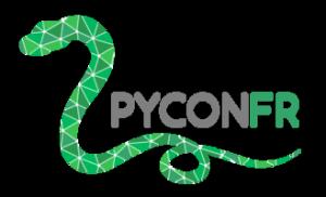 PyConFr