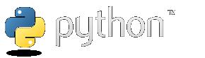 Jeudi du Libre : Initiation à Python le 4 décembre 2014 !