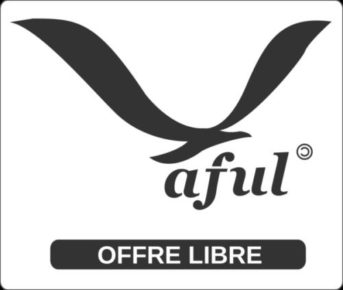 Offre libre : Une marque labélisante, pour les vrais logiciels libres