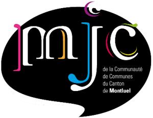 MJC de Montluel