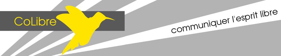 CoLibre – Licence Pro Métiers de la Communication