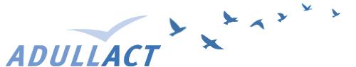 ICOM (U.LYON2) adhère à l'ADULLACT