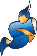 CoLibre 2015-2016 :Demandez le programme (visio-rendez-vous en ligne)