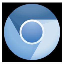 Chromium, la version libre de Google Chrome