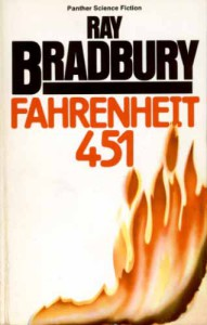 Farenhiet451
