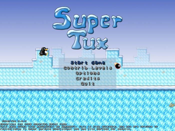 supertux-9