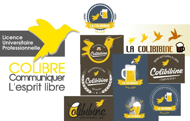 CoLiBibine : La récolte de liquide est ouverte