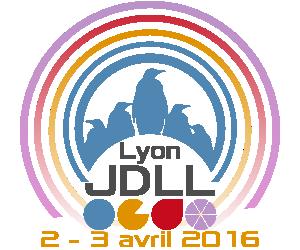 Découvrez CoLibre aux JDLL2016 : Stand et Conférences