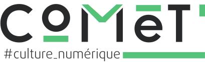 Projet tuteuré : Nouvelle identité visuelle pour l'ECM de Dignes