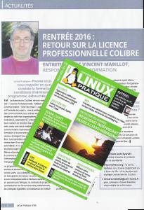 CoLibre dans Linux Pratique Essentiel (Juillet-Août 2016)