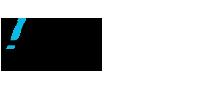 dans-ta-pub-logo