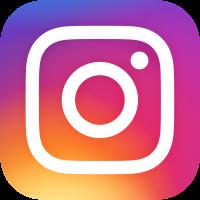 instagrm-logo